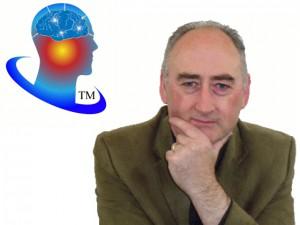 Hypnotherapy Cork Ireland with Consulting Hypnotist Martin Kiely Tel: 021-4870870